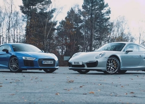 porsche-911-turbo-vs-audi-r8-v10