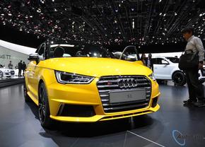 Audi-S1-geneva-2014