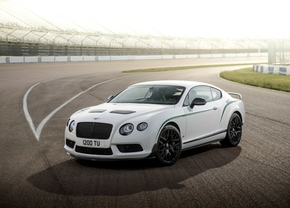 001-bentley-continental-gt3-r-1