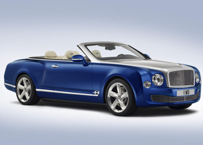 bentley-grand-convertible-01