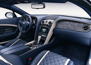 bentley-stone-interior_02