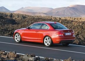 BMW roept half miljoen wagens terug in de VS