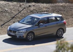 BMW-2-reeks-Active-Tourer