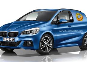 BMW-2-Reeks-Active-Van