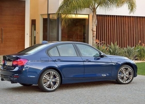 bmw-3-series-facelift-2015_2