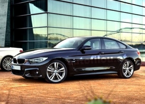 bmw-4-series-gran-coupe-leaked