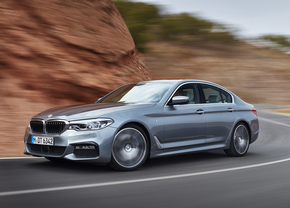 bmw-5-series-g30-2016-official_1