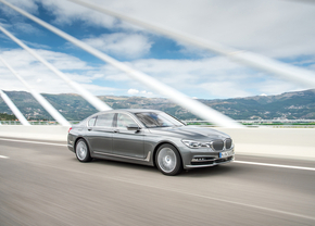 bmw-750d-xdrive-4turbo