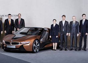 bmw-group-annual-acc