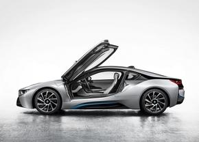 BMW-i8-Leaked