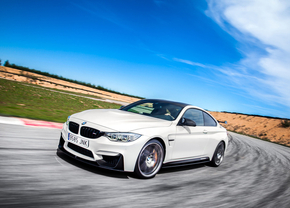bmw-m4-competition-sport-2016_02