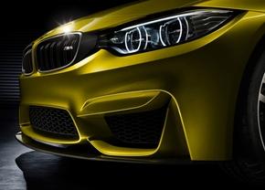 BMW-M4-Concept-2013