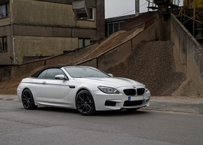 bmw-m6convertible-noellemotors-1