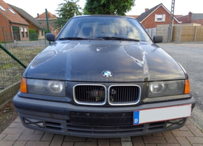 bmw-ratlook-2dehands-fun_03