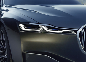 bmw-vision-future-luxury-concept-04