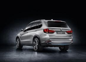 BMW-X5-eDrive-Concept-2014
