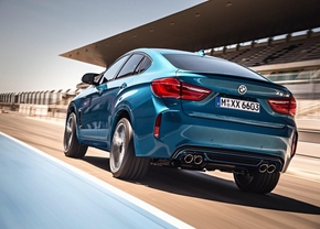 bmw-x5m-x6m-facelift-2014_03