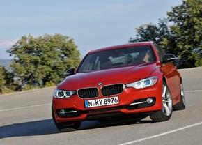 Dit zijn de 20 populairste bedrijfswagens in België (2013)
