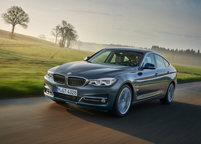 bmw_3_series_gran_turismo_-_june_2016_4