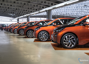 bmw-i3-electric-1