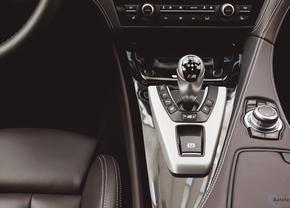 bmw-m6-gran-coupe-rijtest-2013_17
