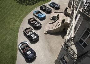 bugatti-collection