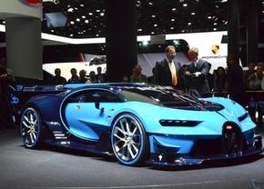 bugatti-gt-concept-1