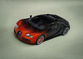 bugatti-veyron-grand-sport-venet-152