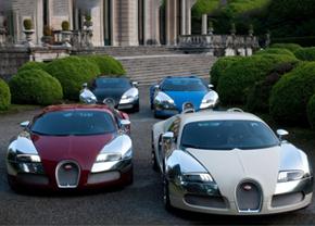 bugatti-veyron-vraag2