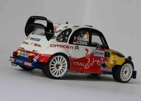 citroen-2cv-rally-miniatuur_01