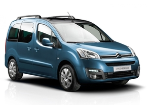 citroen-berlingo-2015_01