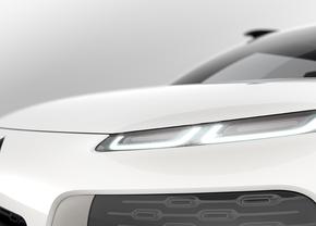 Citroën-Cactus-Concept-officieel