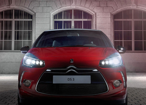citroen-ds3-facelift-2014-2