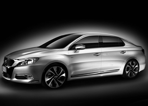 citroen-ds5-ls-0
