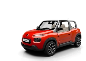 citroen-e-mehari-electrique-official_2