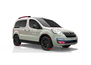citroen_berlingo_mountain_vibe_small