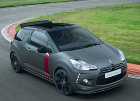 Citroën-DS3-Cabrio-Racing