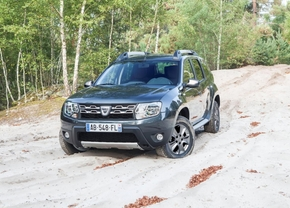 dacia-duster-2013-facelift