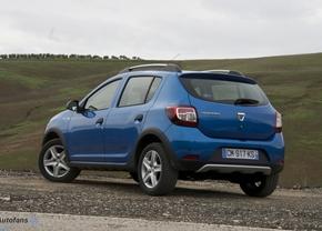 Dacia wil productie naar Marokko verhuizen