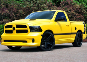 2014-ram-rumble-bee
