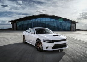 dodge-charger-srt-hellcat-2014_01