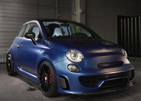 abarth-pogea-racing-331hp_intro