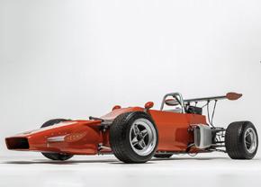 abarth-racecar-veiling_intro