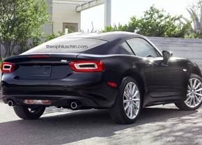 fiat-124-coupe-render-theopiluschin02