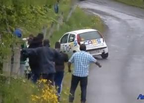 fiat-punto-rally-video