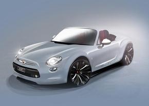 fiat-roadster-newcar