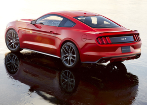 2015-ford-mustang-ecoboost_02