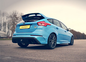 focus-rs-mountune-phase1_intro