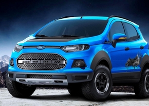 ford-ecosport-storm-concept2_0