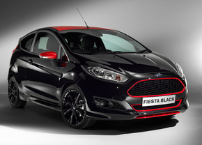 ford-fiesta-red-black-editions-03